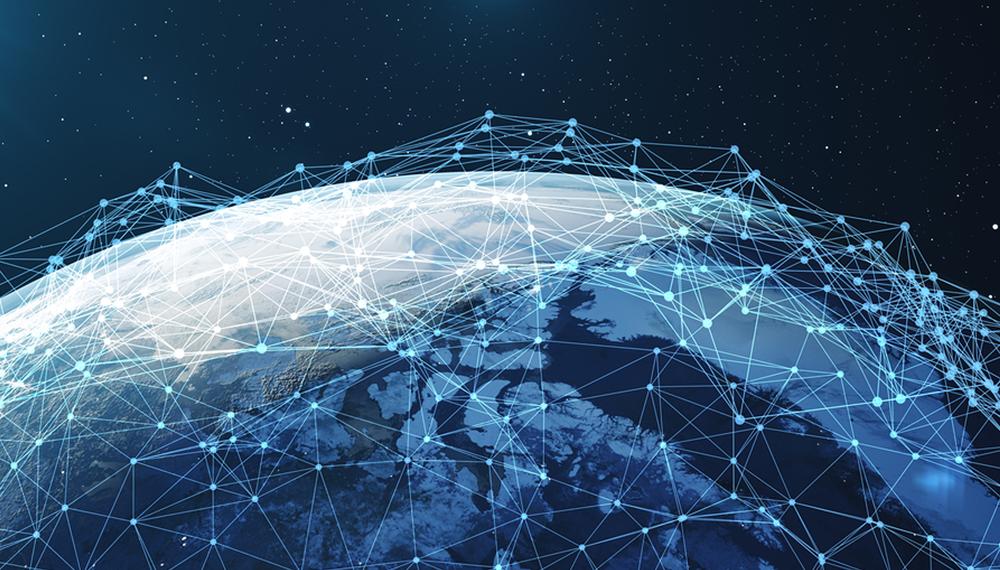 internet-connection-digital-world