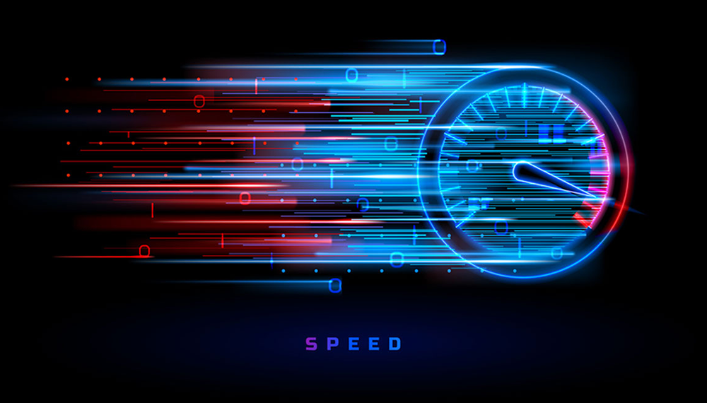 leased-lines-increase-speeds