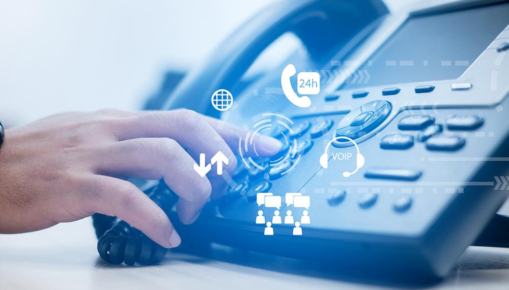 quicker-broadband-for-IP-telephony-VoIP